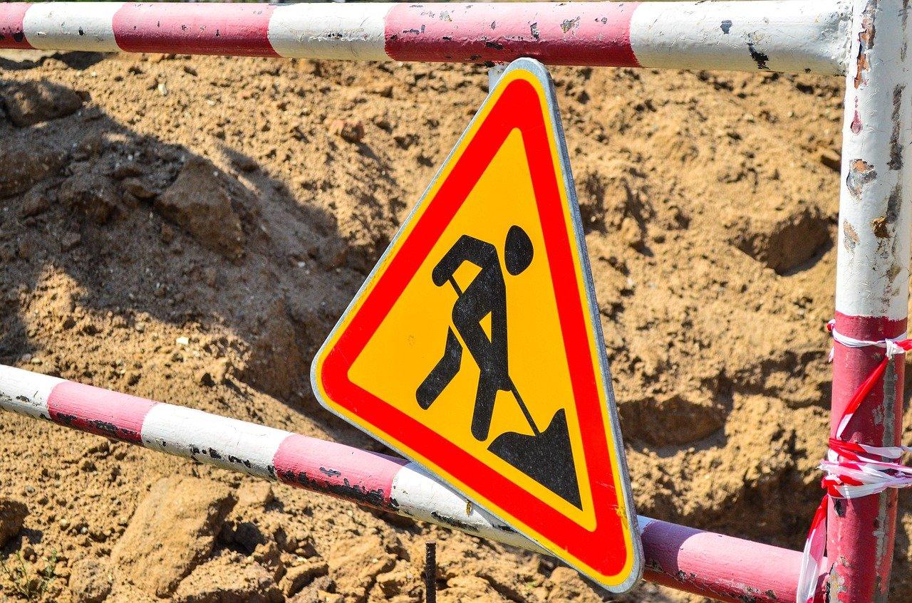 В Самарской области в 2021 году отремонтировали 400 км дорог вместо 305 км