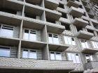 Жилой дом Кислород - ход строительства, фото 19, Июнь 2021