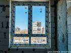 ЖК На Высоте - ход строительства, фото 33, Март 2021
