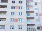 Ход строительства дома № 67 в ЖК Рубин - фото 57, Июнь 2015
