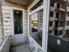 Жилой дом Кислород - ход строительства, фото 13, Июль 2021